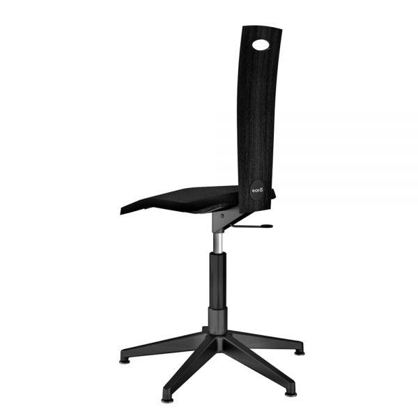 earo classic musician chair