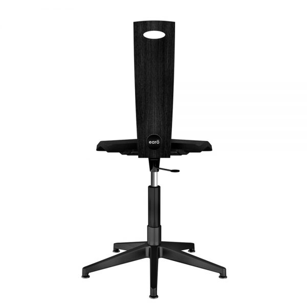 earo classic orchestra chair
