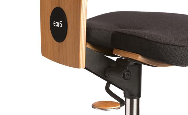 earo chair