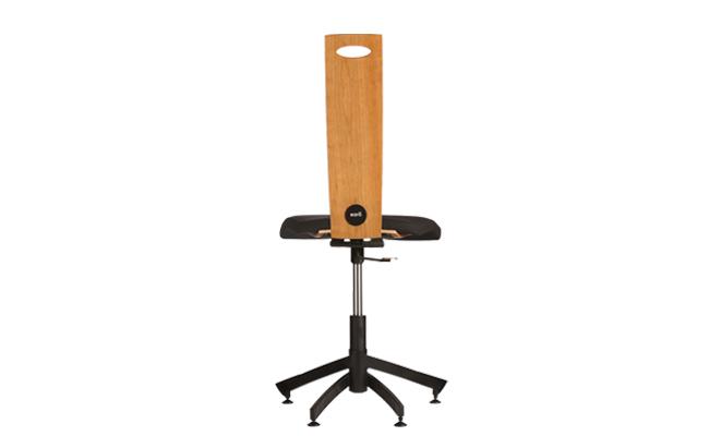 earo musical chair