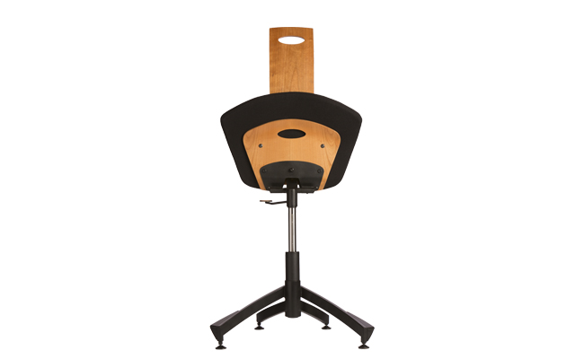 earo orchestra chair