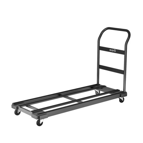 earo chair trolley
