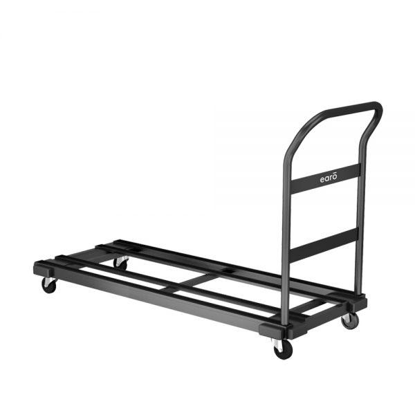 earo chair trolley