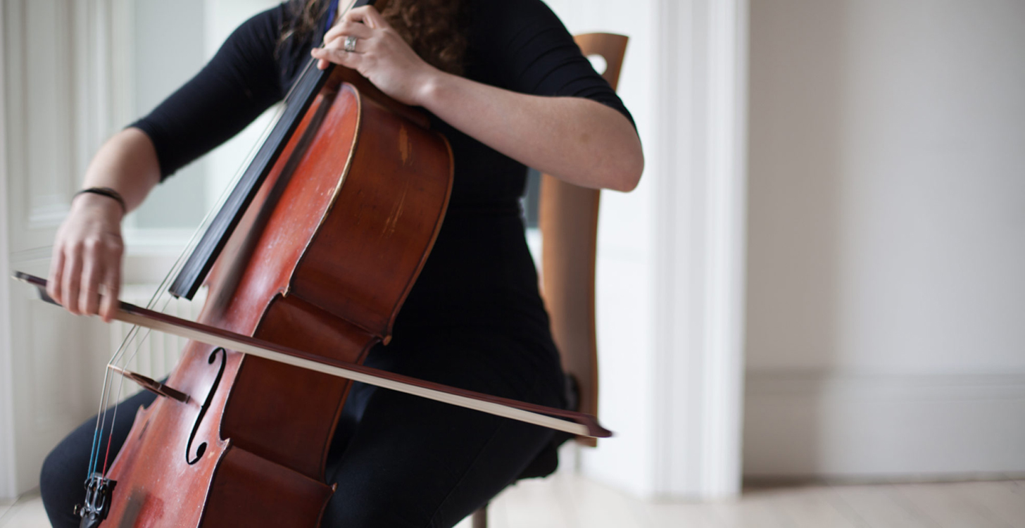 cello chair adjustable